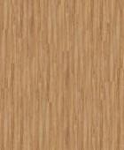 Honey Warm Maple DB00081 5mm
