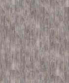 Riga Vibrant Pine DB00082 5mm