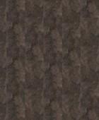 Silver Slate DB00087 5mm