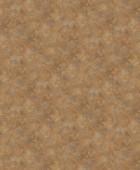 Copper Slate DB00091 5mm