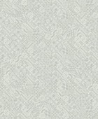 Mosaic Light DB00092
