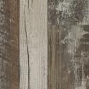 K5272 Fenyő Multistrip Barn