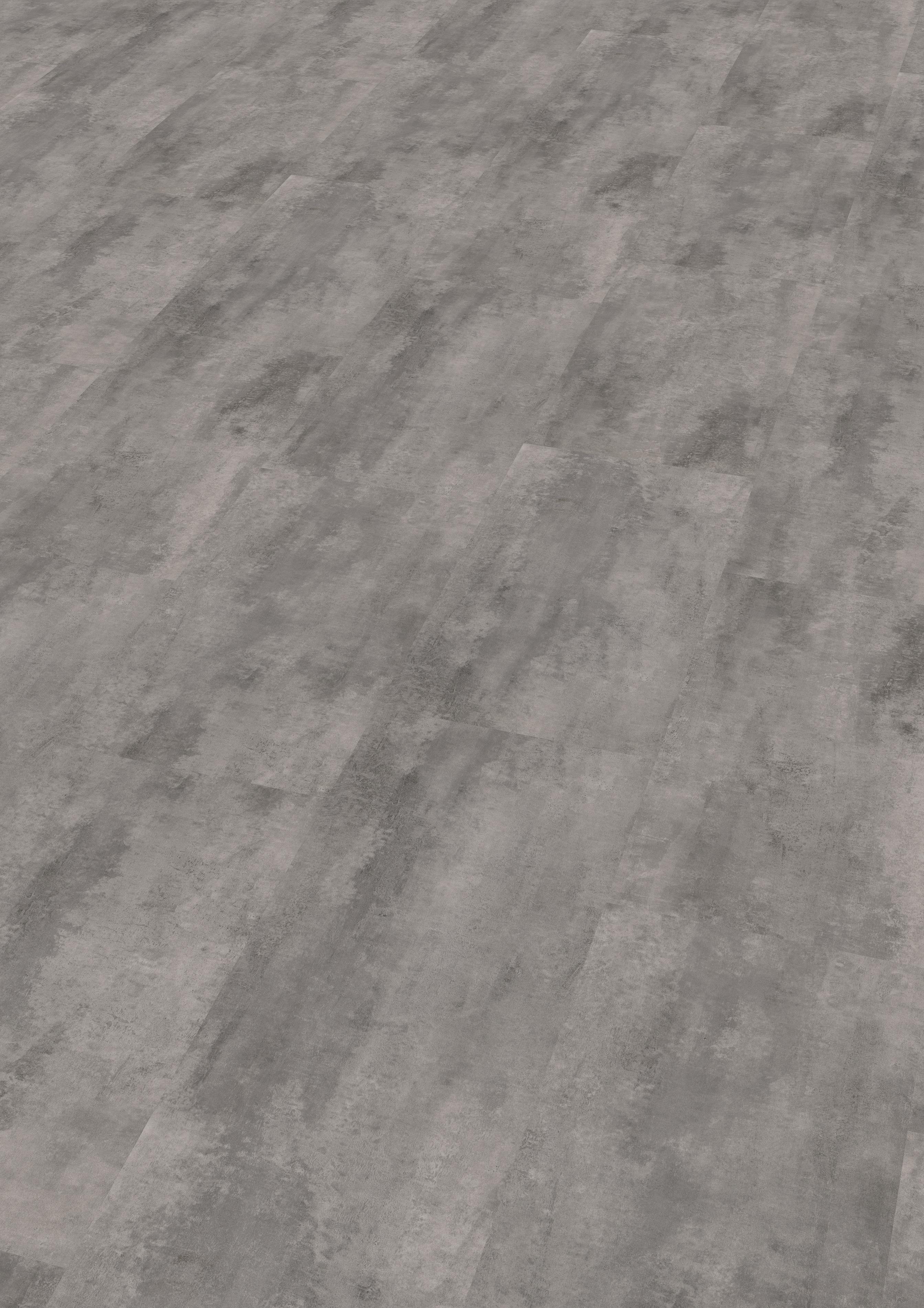 Perspektive_DB00141_Glamour_Concrete_Modern